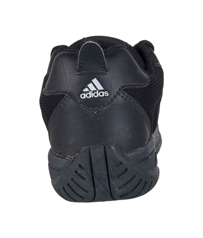 b793d165aa41 adidas school shoes for boys