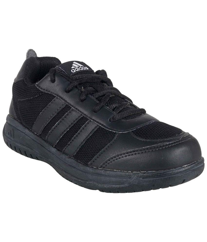 adidas school shoes for boys